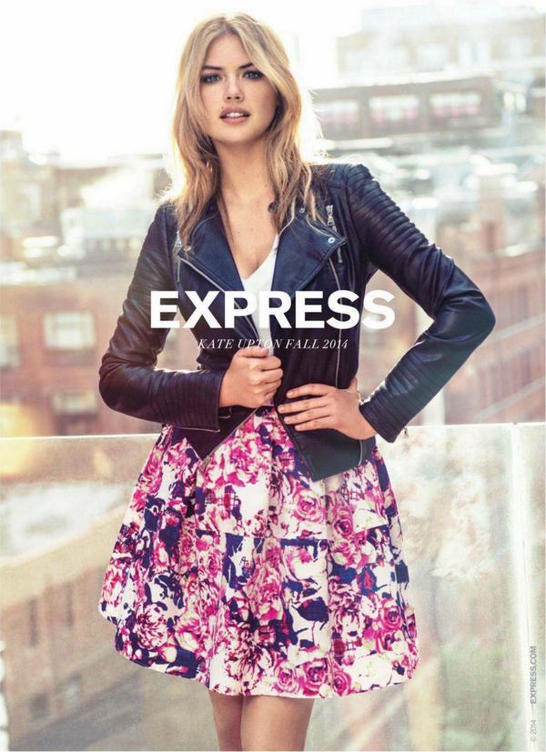 kate-upton-vogue-express-03