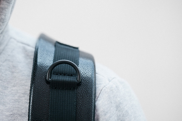 krisvanassche-2014-fall-winter-basket-weave-backpacks-4
