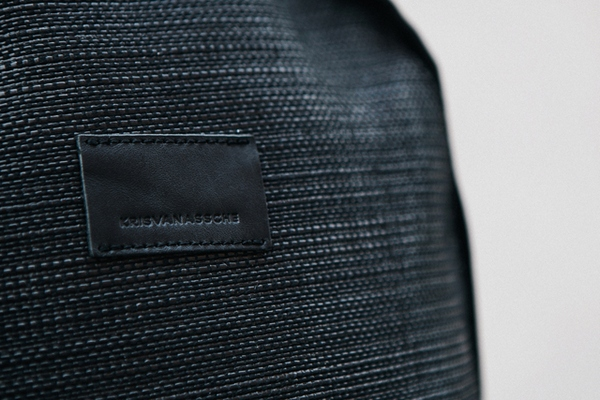 krisvanassche-2014-fall-winter-basket-weave-backpacks-7