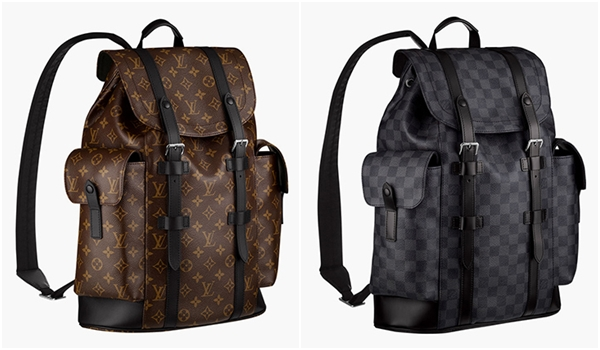 louis-vuitton-backpacks-fall-2014-1