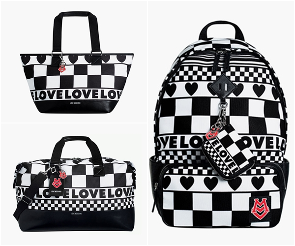 love-moschino-jeremy-scott-collection-1