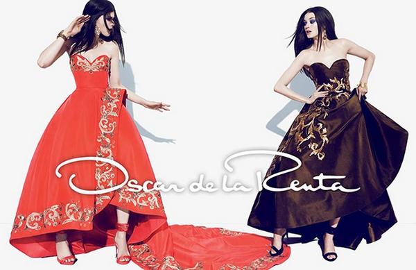 oscar_de_la_renta_campeign_fall14_6