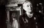 В Париже откроется уникальная ретроспектива, посвященная Жанне Ланвен