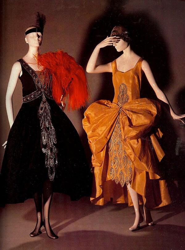 Evening_Dress_1927