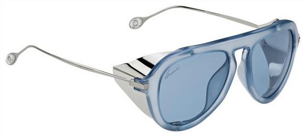 GUCCI eyewear collection 2014-2015_2