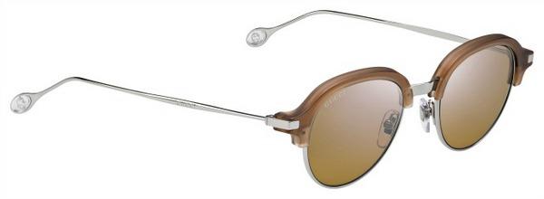 GUCCI eyewear collection 2014-2015_4