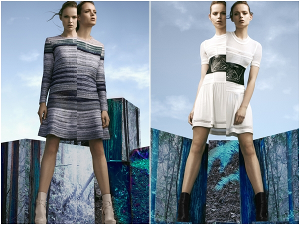 Herve_Leger_pre_fall_2014_3
