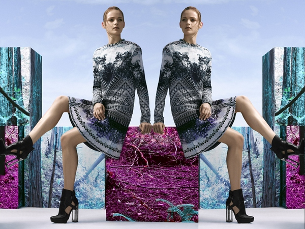 Herve_Leger_pre_fall_2014_4
