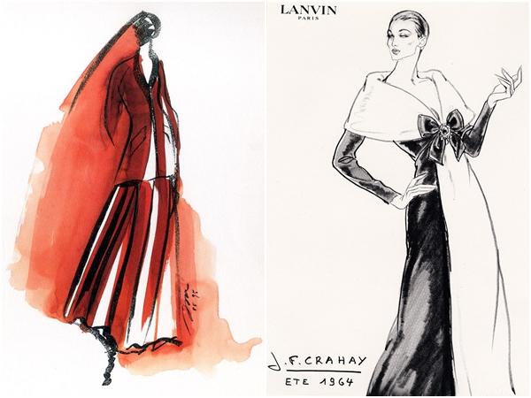 Lanvin (2)