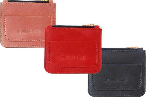 SN_Pocket