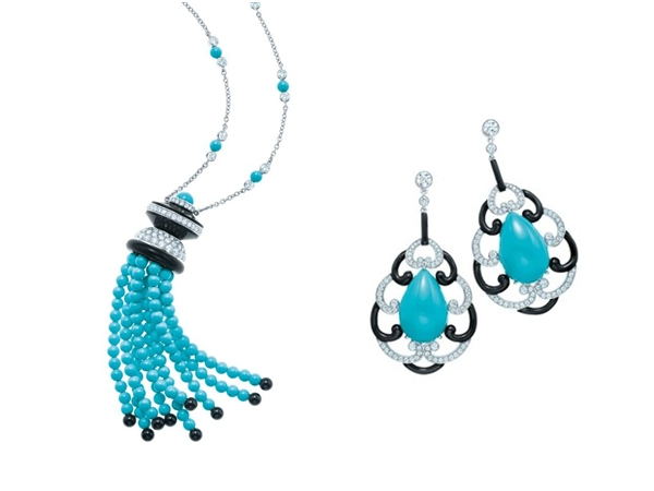 Tiffany & Co. Masterpieces2