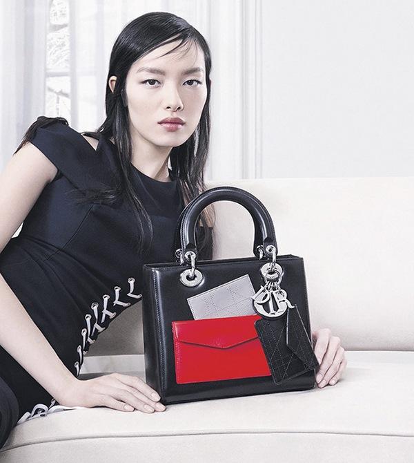 dior-accessories-2014-fall-ad-campaign-1