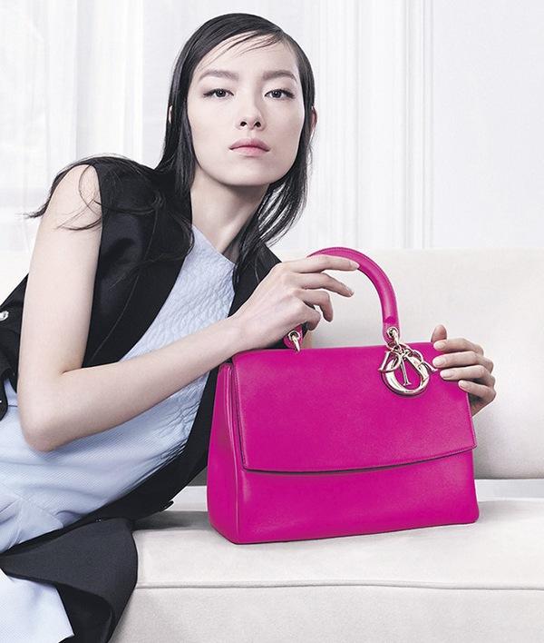 dior-accessories-2014-fall-ad-campaign-2