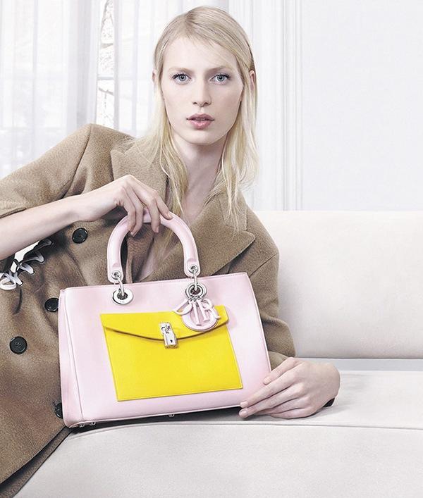 dior-accessories-2014-fall-ad-campaign-3