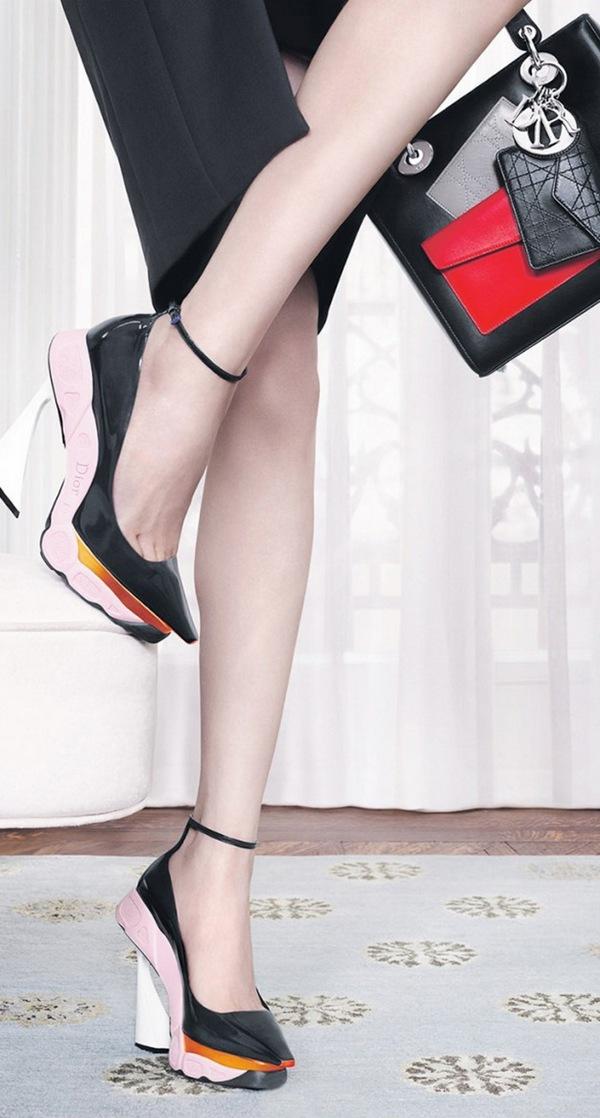 dior-accessories-2014-fall-ad-campaign-5