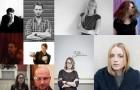 Десятка лучших молодых дизайнеров Эстонии