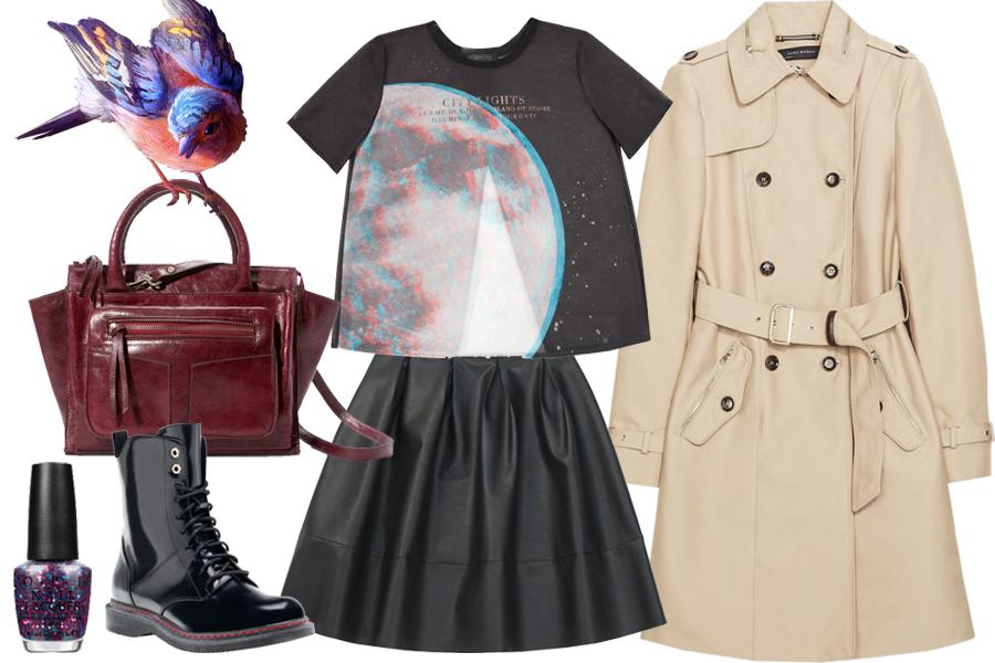 look skirt_1