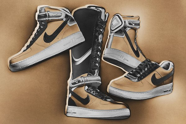 nike-rt-riccardo-tisci-air-force-1-beige-collection-1