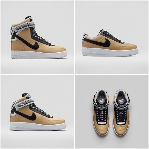 nike-rt-riccardo-tisci-air-force-1-beige-collection-2