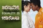 Все равны: коллекция Фаррелла Уильямса для adidas