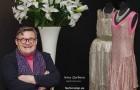 Интервью FashionSTEP с историком моды Александром Васильевым