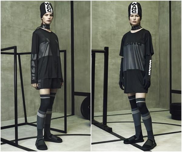 Alexander Wang x H&M_13