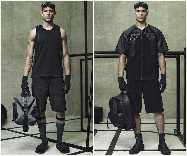 Alexander Wang x H&M_16
