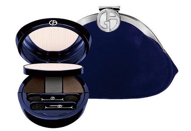 Giorgio-Armani-Fall-2014-Orient-Excess-Collection-Giorgio-Armani-Orient-Excess-Lip-and-Eye-Palette-and-Clutch