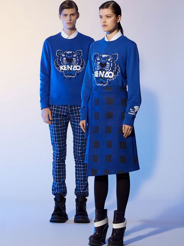 Kenzo-x-Blue-Marine-Foundation-un-sweatshirt