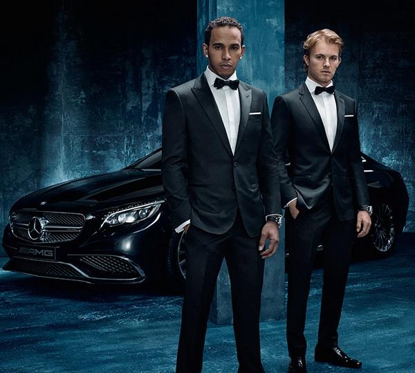 Mercedes_F1_1
