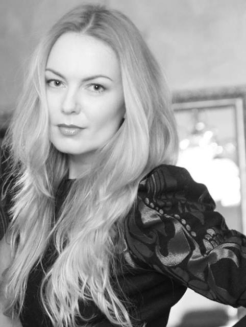 Natalie_Korovina
