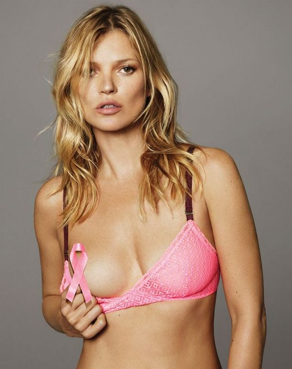 Stella_McCartney_Kate_Moss