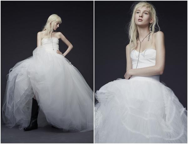 Vera-Wang_Fall-2015-Bridal