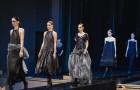 Дневник Tallinn Fashion Week: юбилейный показ Ivo Nikkolo