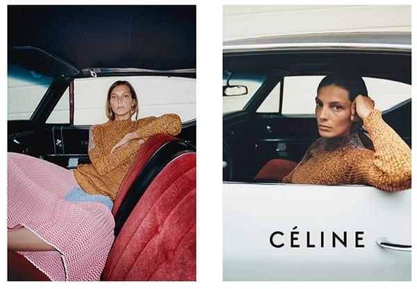 celine-resort-2015-ad-campaign-4