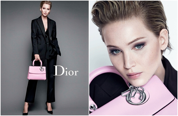 christian-dior-miss-dior-j-lowrence-2