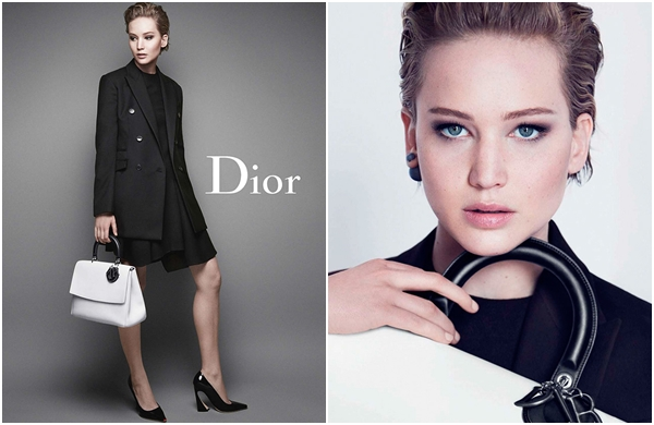 christian-dior-miss-dior-j-lowrence-9
