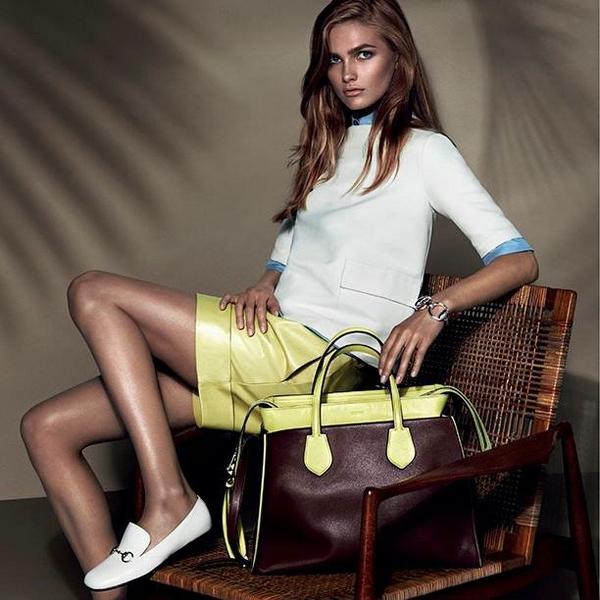 gucci-cruise-2015-ad-campaign05