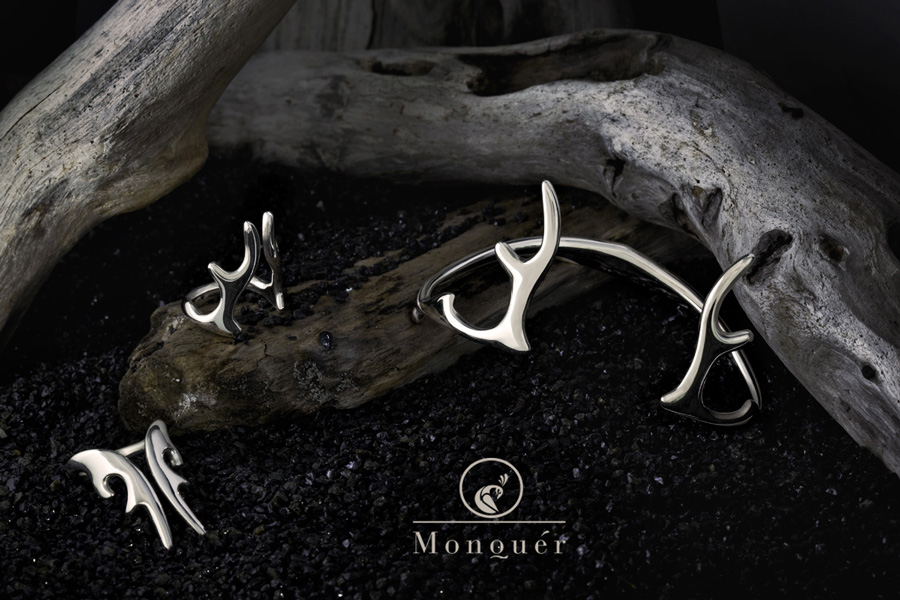 monquer_jewelley_antler_collection