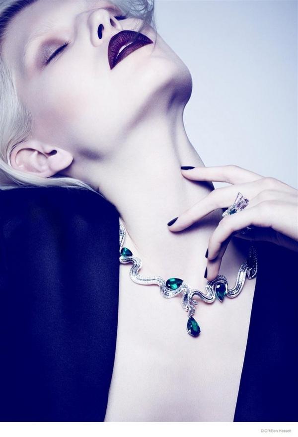 ola-rudnicka-dior-jewelry-2014-01
