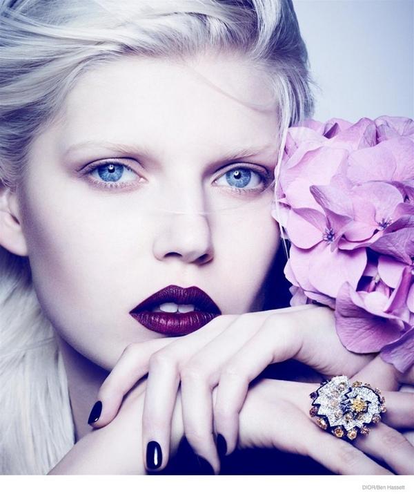 ola-rudnicka-dior-jewelry-2014-02