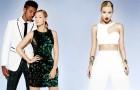Из певицы в модели: Игги Азалиа – новое лицо бренда Forever 21