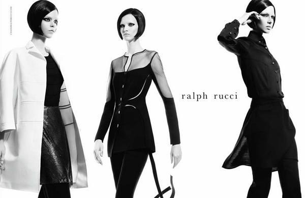 01_RalphRucci_SS14