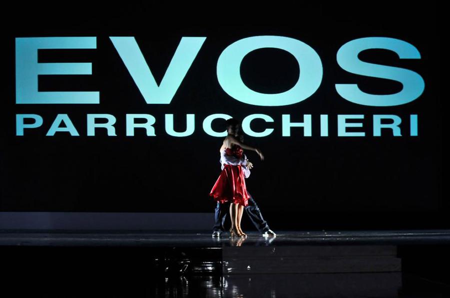 Evos Parrucchieri (2)