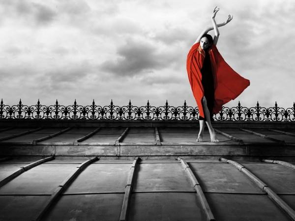 Yohji_Yamamoto_Rizzoli_4