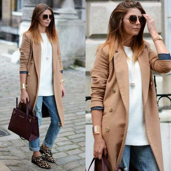 camel coat 5