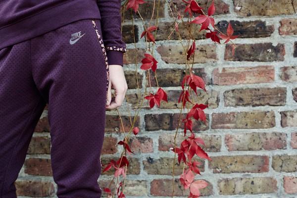 liberty-nike-sportswear-5