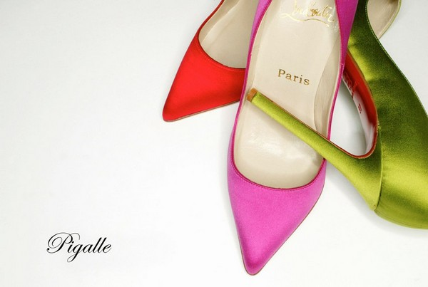 pigalle-is-10-louboutin
