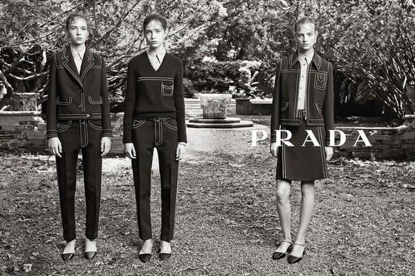 prada-resort-campaign-2015-1