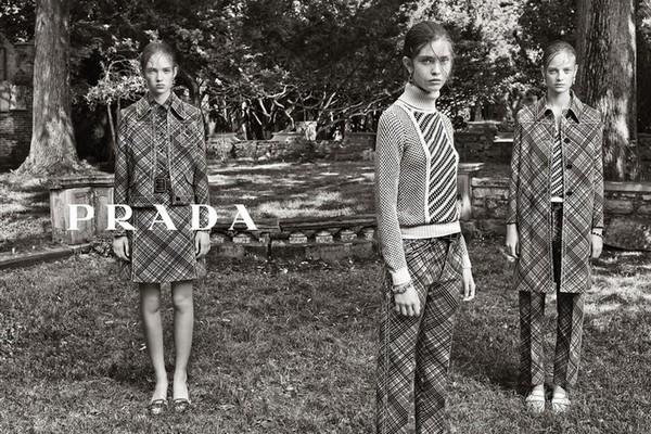 prada-resort-campaign-2015-2